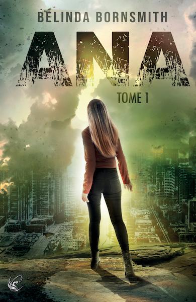 ANA-tome-1-belinda-bornsmith-600
