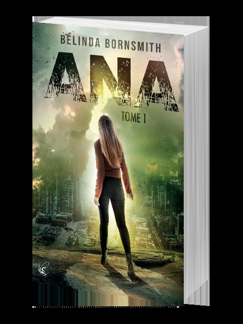 livre_ANA1